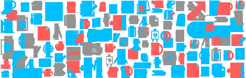 export_banner
