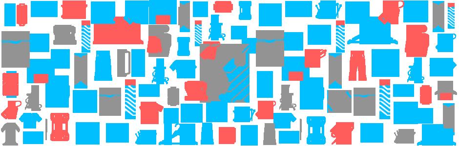 textile_banner
